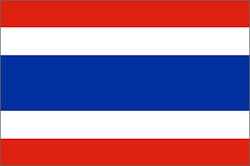 thailande_flag