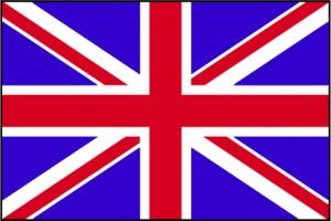 angleterre_flag