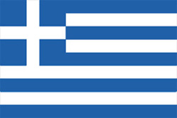 grec_flag