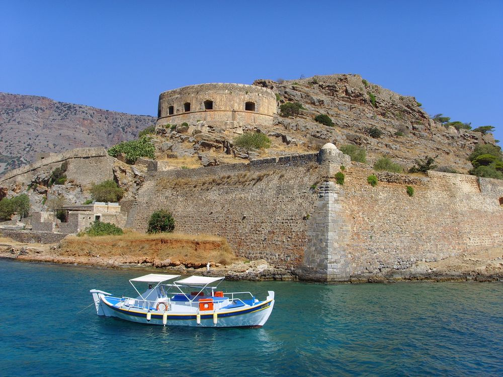 ile_spinalonga