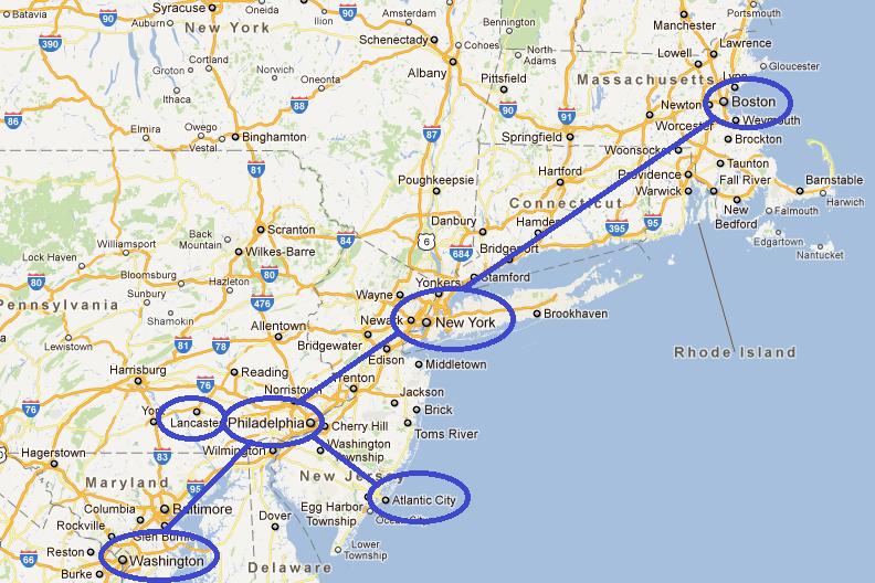 usaest_map