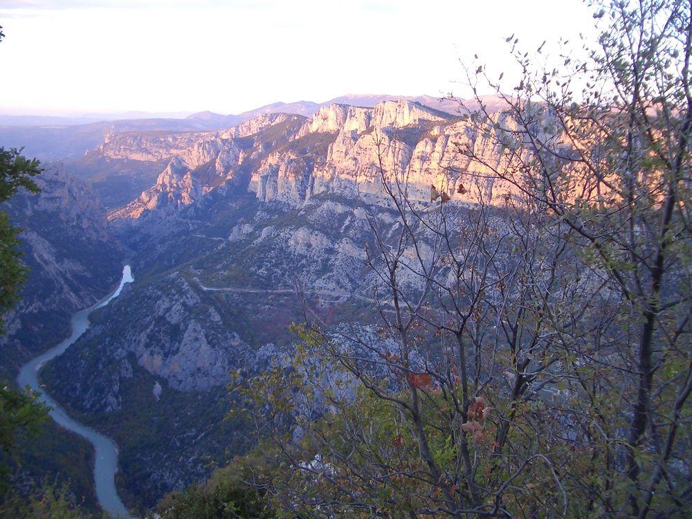 canyon_3