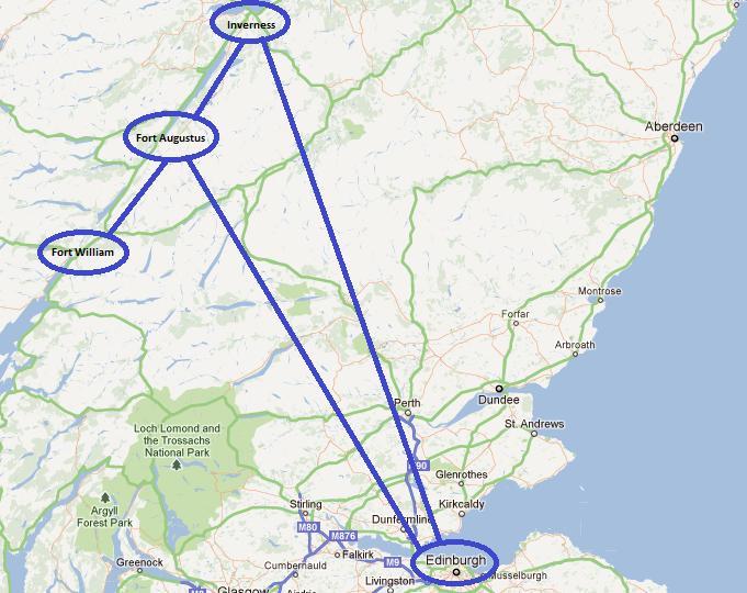 ecosse_map