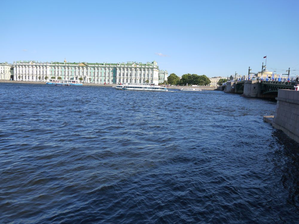 fleuve_11