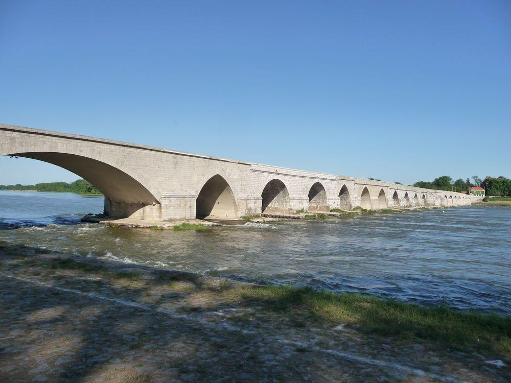 fleuve_6