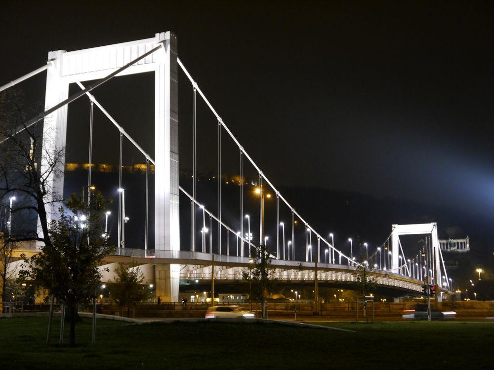 pont_2